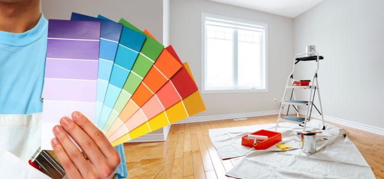 How to add value to your house – Part 2.