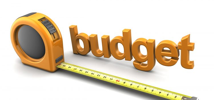 Which should come first – the builders quote or the clients budget?